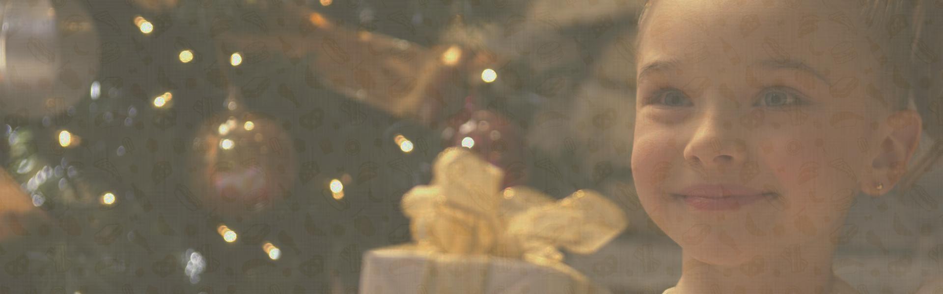 22high-slider-kerst-2016